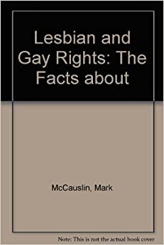 Gay rights information