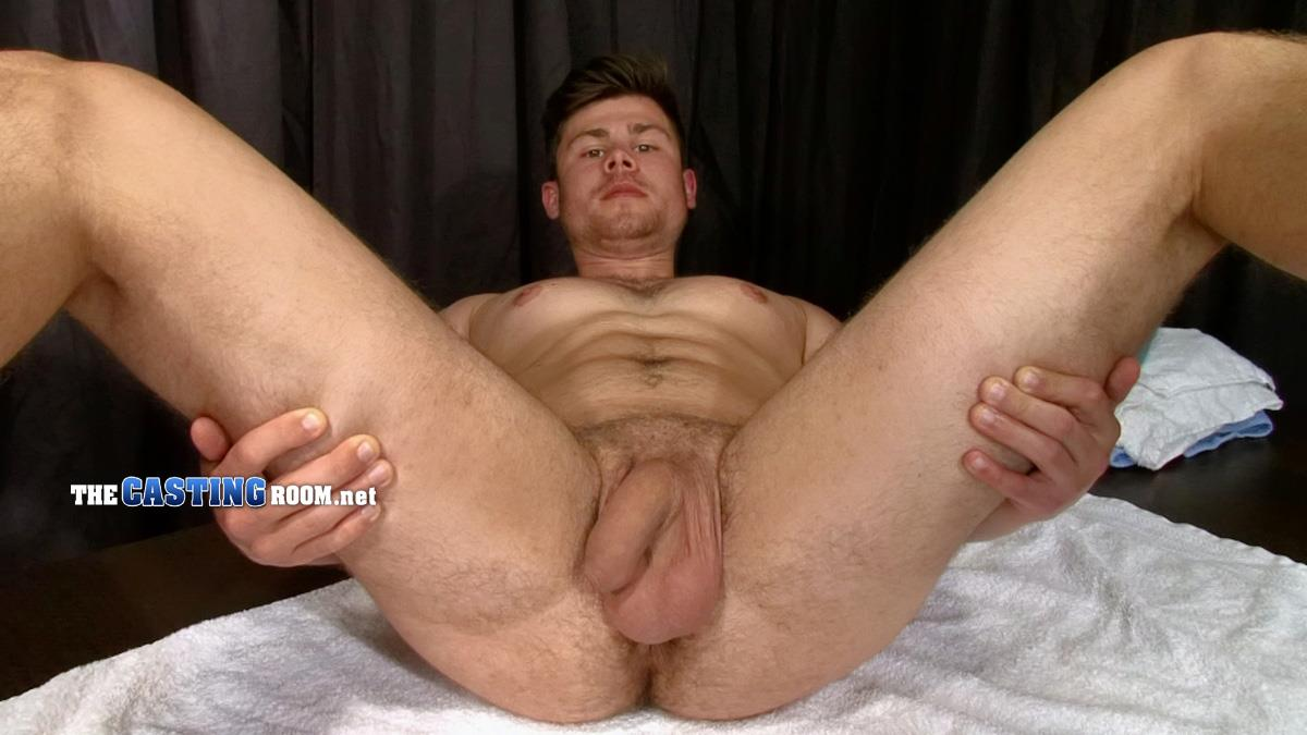 sex audition Gay