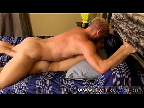 movies Gay free sex first