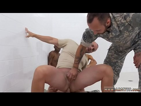 Top Porn Images Shemale heels video