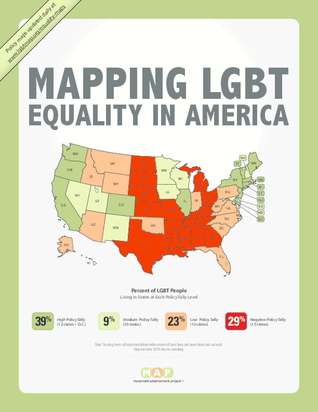 gay in america Most friendly cities