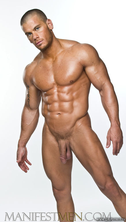 Muscle gay Gay men mussers in tulsa ok
