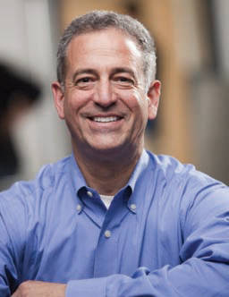 marriage on gay Russ feingold