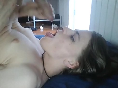 Porn pictures Tranny surprise and girls movies