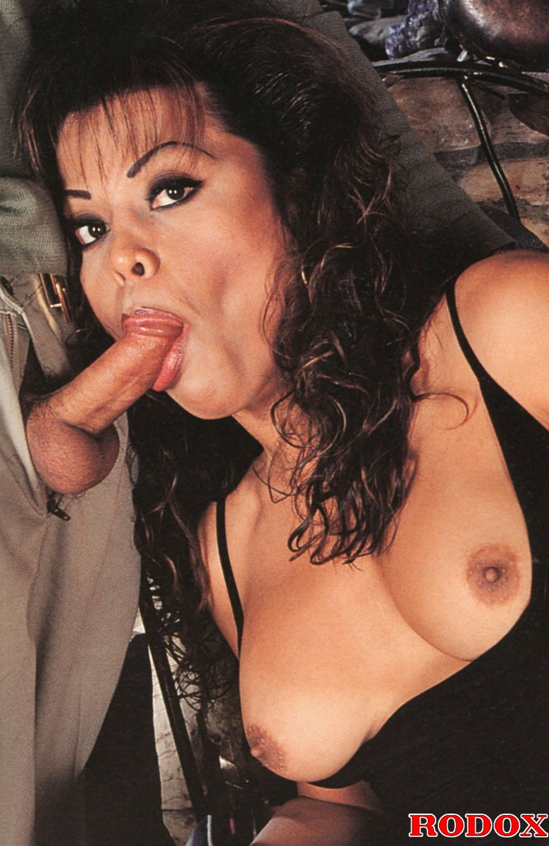 Sex photo Muscle tranny