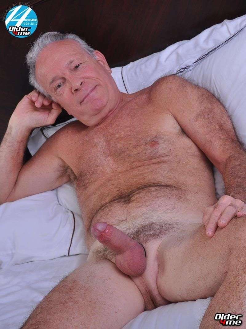 Naked men Perfect transsexual