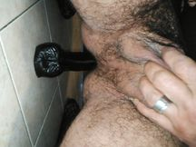 gay and and Video gratuite