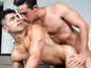 Xtube gay trailer
